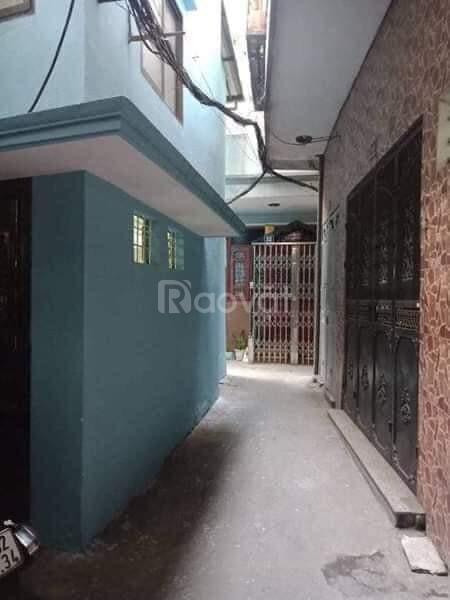 Nhà đẹp Thịnh Hào