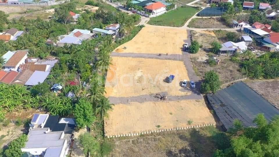 Bán đất Diên Toàn giá chỉ 589 triệu
