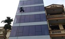 Nhà mặt phố Ngụy Như Kon Tum 92m2, MT 5.7m giá 21.5 tỷ, SĐCC