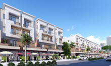 Mở bán tháng 7 dự án Centa Diamond – Vsip Bắc Ninh