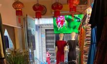 Bán nhà mặt ngõ 180 Nguyễn Lương Bằng ôtô 7 chỗ có bãi oto KD tốt 35m2