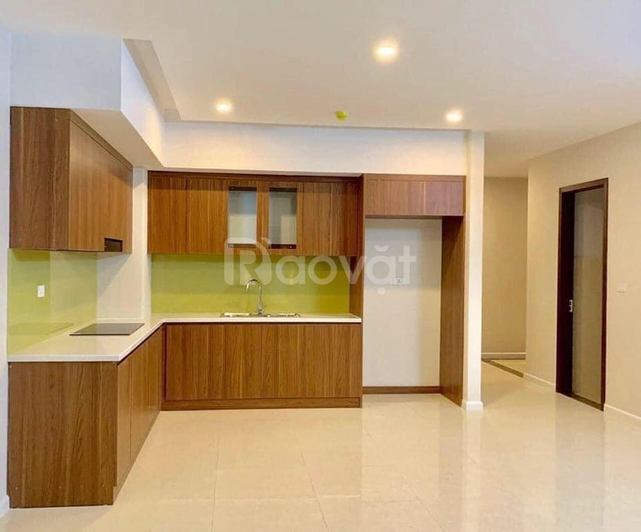 Bán căn hộ 3PN tại dự án HPC LandMark 105 Hà Đông