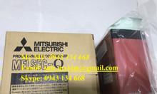 Module Mitsubishi Q2ASHCPU-S1