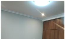 Tìm khách thuê cho căn hộ 2PN, giá thuê tốt