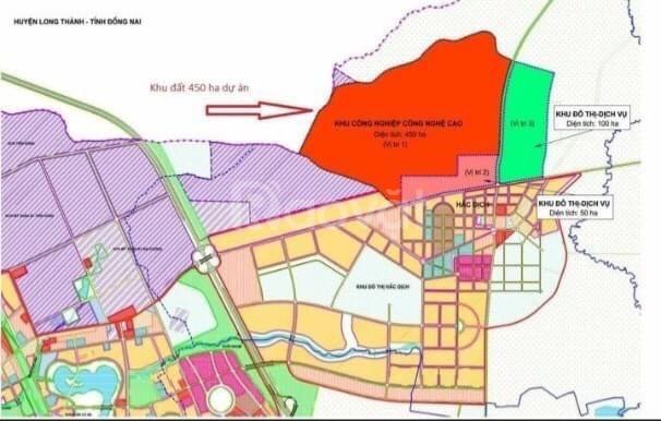 Bán gấp nhà thị xã Phú Mỹ, Phú Mỹ, BRVT