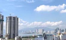 Bán đất view biển bến du thuyền Nha Trang