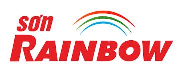 Địa chỉ cung cấp sơn Rainbow giá rẻ Quận Tân Bình