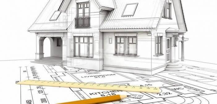 Chương trình khuyến mãi thiết kế & thi công ở tháng xây nhà trong năm
