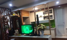 Chính chủ bán gấp căn hộ 70m2 2pn ở  FLC Complex 36 Phạm Hùng 2.05 tỷ