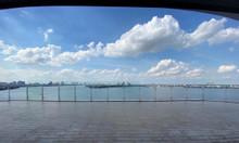 Bán căn Duplex ngoại giao, mặt đường Hoàng Hoa Thám, Hồ Tây