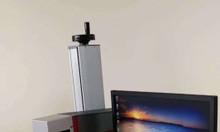 Cung cấp máy laser,CNC 1325 và các linh kiện của máy