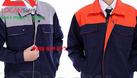 Quần áo, trang thiết bị bảo hộ lao động (ảnh 5)