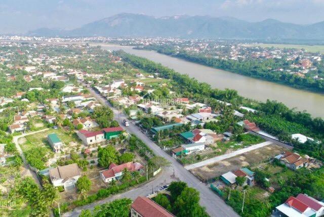 Bán đất Diên Sơn giá chỉ 365 triệu