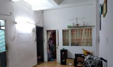 Cho thuê căn hộ chung cư Chu Văn An, 60m2, giá tốt ở Bình Thạnh