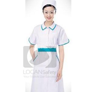 Quần áo, trang thiết bị bảo hộ lao động (ảnh 1)