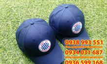 Xưởng in nón quảng cáo giá rẻ, xưởng nhận in logo nón quảng cáo giá rẻ