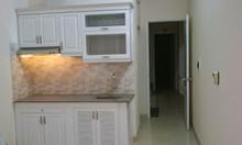 Cho thuê căn hộ mát tại phố Định Công Thượng
