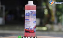 Dung dịch làm bóng sơn xe Ventek 1 lít tại Kiên Giang