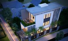 Chuyên tư vấn thiết kế, xây dựng nhà ở