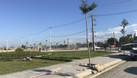 Bán đất view sông thành phố Đà Nẵng, giá chỉ 1 tỷ 3 (ảnh 5)