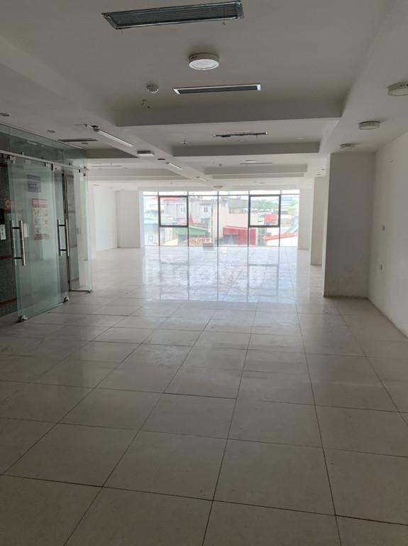 Cho thuê sàn văn phòng khu vực Đống Đa, Hai Bà Trưng diện tích từ 30m (ảnh 5)