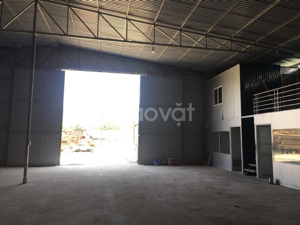 Cho thuê mặt tiền 24m đường Hoàng Sa, Quận Đông Anh, Hà Nội diện tích  (ảnh 5)