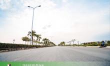 Giá bán 1,7 tỷ/ nhà phố Đông Tăng Long Q9, cuối 2020 nhận nhà