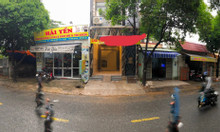 Mặt bằng kinh doanh 122 Nguyễn Thị Đặng, Q12, Tiện KD đa ngành, giá rẻ