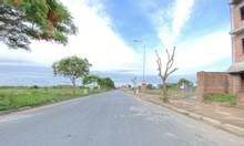 Đất nền trung tâm hành chính quận Dương Kinh giá rẻ