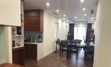 Cho thuê căn hộ Imperia Garden 2, 4 PN giảm giá tháng 6