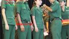 Quần áo, trang thiết bị bảo hộ lao động (ảnh 6)