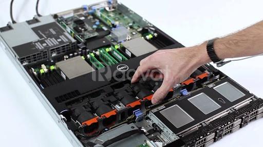 Sửa máy chủ, sửa server tận nơi uy tín (ảnh 1)