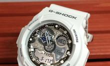 Đồng hồ Casio hàng nhật