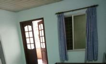 Cho thuê nhà riêng Thái Thịnh, 45m2, 3 tầng, 4pn