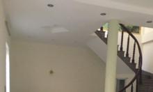 Nhà 51m2x4T đẹp tại Tân Triều, Thanh Trì