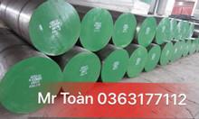 Thép hợp kim SACM645, 41CrAlMo7, 40CAD612, SUJ2, GCr15,100Cr6