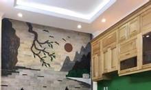 Bán nhà Ngõ Quỳnh Hai Bà Trưng đẹp lung linh diện tích rộng giá rẻ