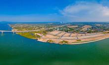Suất ngoại giao giá tốt khu Nam Hội An city, đã có sổ chỉ 2,x tỷ