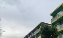 Ngân hàng thanh lý đất nền gần Aeon Bình Tân, bệnh viện Triều An