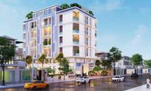 Bán căn hộ Tân Đô mini trả góp giáp quận Bình Tân trọn gói 290 triệu