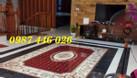 Gạch thảm gạch lát nền nhà (ảnh 1)