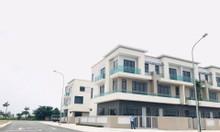 Bán suất ngoại giao Centa City lô giá chỉ hơn 3 tỷ