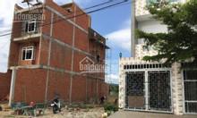 Thành phố điều chỉnh giá đất, cơ hội đầu tư TP.HCM với khu Tên Lửa 2