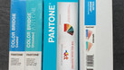 Bảng màu Pantone Color Bridge Coated Uncoated GP6102A phiên bản 2020  (ảnh 8)