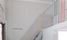 Căn hộ Becames Bình Dương Giá tốt, sở hữu ngay căn hộ 30m2 chỉ từ 200t