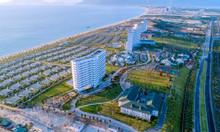 Chỉ 350 triệu đã sở hữu đất sổ đỏ liền kề biển Bãi Dài Cam Ranh
