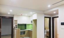 Chính chủ muốn bán lại căn 71m2 ở chung cư 90 Nguyễn Tuân
