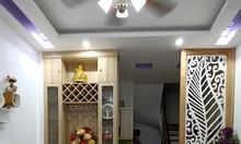 Bán nhà đẹp long lanh phố Phùng Chí Kiên