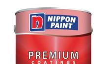 Cung cấp sơn lót Nippon Vinilex 120 cho công trình giá tốt