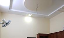 Nhà chủ đang ở tại P.5 Quận Phú Nhuận, 3 tầng 48m2, bán nhanh 4,55 tỷ
